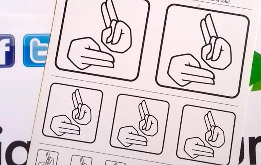 Sign Language Interpreter-logo-original featured image
